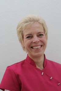 Marianne Broekman